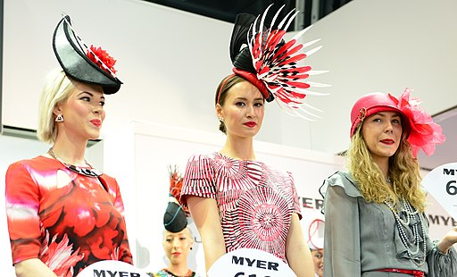 The Final Three - 2013 Myer Fashions on the Field (10705855674)