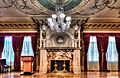 The Flagler Room at Flagler College.jpg