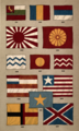 The Flags of the World Plate 22.png