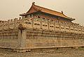 The Forbidden City - Beijing 21 (4934830671).jpg