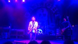 The Gaslight Anthem GBG.jpg