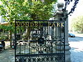 The Gates to Vondelpark (5719293308).jpg