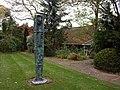 The Gibberd Garden (4).jpg