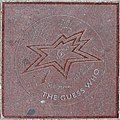 The Guess Who star on Walk of Fame adjusted.jpg
