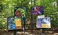 The Headlands International Dark Sky Park - Interpretive Sign Array.jpg