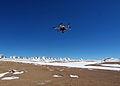 The Hexacopter.jpg
