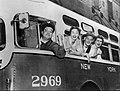 The Honeymooners full cast 1955.JPG