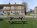 The Horseshoe Inn - geograph.org.uk - 1237755.jpg