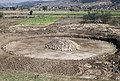 The Illyrian Llashtica burial mounds necropolis 01.jpg