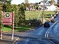 The Kirklees - Leeds border at Hey Beck - geograph.org.uk - 1555298.jpg