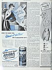 The Ladies' home journal (1948) (14581347507).jpg