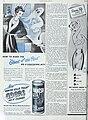 The Ladies' home journal (1948) (14581347507).jpg