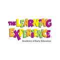 The Learning Experience Logo.png