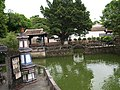 The Lin Family Mansion and Garden 070715 2.jpg