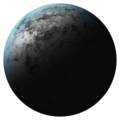 The Marble Planet.png