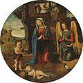 The Nativity with the Infant Saint John A23869.jpg