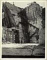 The New England magazine (1907) (14589738548).jpg