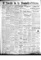 The New Orleans Bee 1885 October 0018.pdf