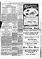The New Orleans Bee 1911 September 0061.pdf
