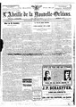 The New Orleans Bee 1911 September 0162.pdf