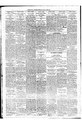 The New Orleans Bee 1913 March 0066.pdf