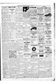The New Orleans Bee 1913 March 0071.pdf