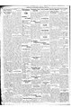 The New Orleans Bee 1914 July 0055.pdf