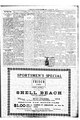 The New Orleans Bee 1914 July 0188.pdf