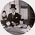 The Nut (1921) - 11.jpg