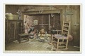 The Old Kitchen in the House of the Seven Gables, Salem, Mass (NYPL b12647398-79414).tiff