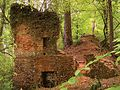 The Old Mill - panoramio.jpg