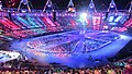 The Olympic Closing Ceremony (7891309000).jpg