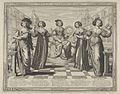 The Palace of Faculties of the Soul (Le Palais des Facultes de l'Ame) MET DP836304.jpg