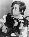 The Partridge Family Danny Bonaduce 1970 No 2.jpg