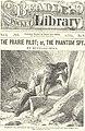 The Prairie Pilot.jpg