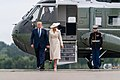 The President and First Lady in the U.K. (48015266078).jpg