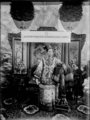 The Qing Dynasty Ci-Xi Dowager Empress of China in Summer Palace.PNG