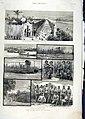 The Rebellion in Burma - The Graphic, 1886.jpg