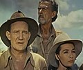 The Roots of Heaven (1958) trailer 1.jpg