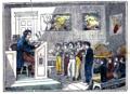 The School Room, 1835.png