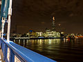 The Shard from Tower Bridge (10843943634).jpg
