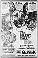 The Silent Call (1921) - 2.jpg