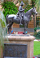 The South African War Memorial (8283300180).jpg