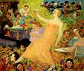 The Spirit of Drink by Rupert Bunny.jpg