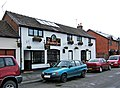 The Stables Inn, 1 and 2 Dale Street - geograph.org.uk - 872884.jpg