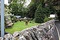 The Storytellers Garden, Grasmere, Cumbria - geograph.org.uk - 950500.jpg