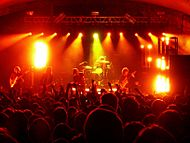 The Strokes performing live in 2006.jpg
