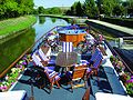 The Sundeck On L'art de Vivre Hotel Barge.jpg
