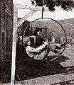The Tomboy (1921) - 1.jpg