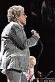 The Who.DSC 0230- 11.27.2012 (8227262040).jpg